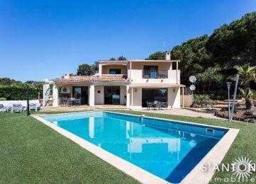 A vendre Le Cap D'agde 3415029832 S'antoni immobilier cap d'agde
