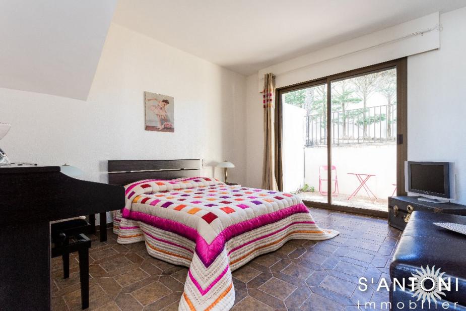 A vendre Le Cap D'agde 3415029832 S'antoni immobilier agde