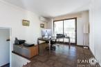 A vendre Le Cap D'agde 3415029832 S'antoni immobilier