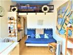 A vendre Le Cap D'agde 3415029892 S'antoni immobilier