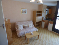 A vendre Le Cap D'agde 3415029937 S'antoni immobilier agde