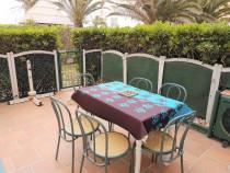 A vendre Le Cap D'agde 3415029954 S'antoni immobilier jmg