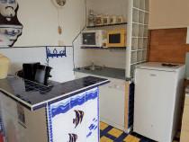 A vendre Le Cap D'agde 3415029954 S'antoni immobilier marseillan centre-ville
