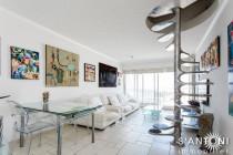 A vendre Le Cap D'agde 3415030000 S'antoni immobilier grau d'agde