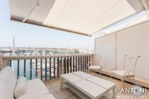 A vendre Le Cap D'agde 3415030000 S'antoni immobilier jmg