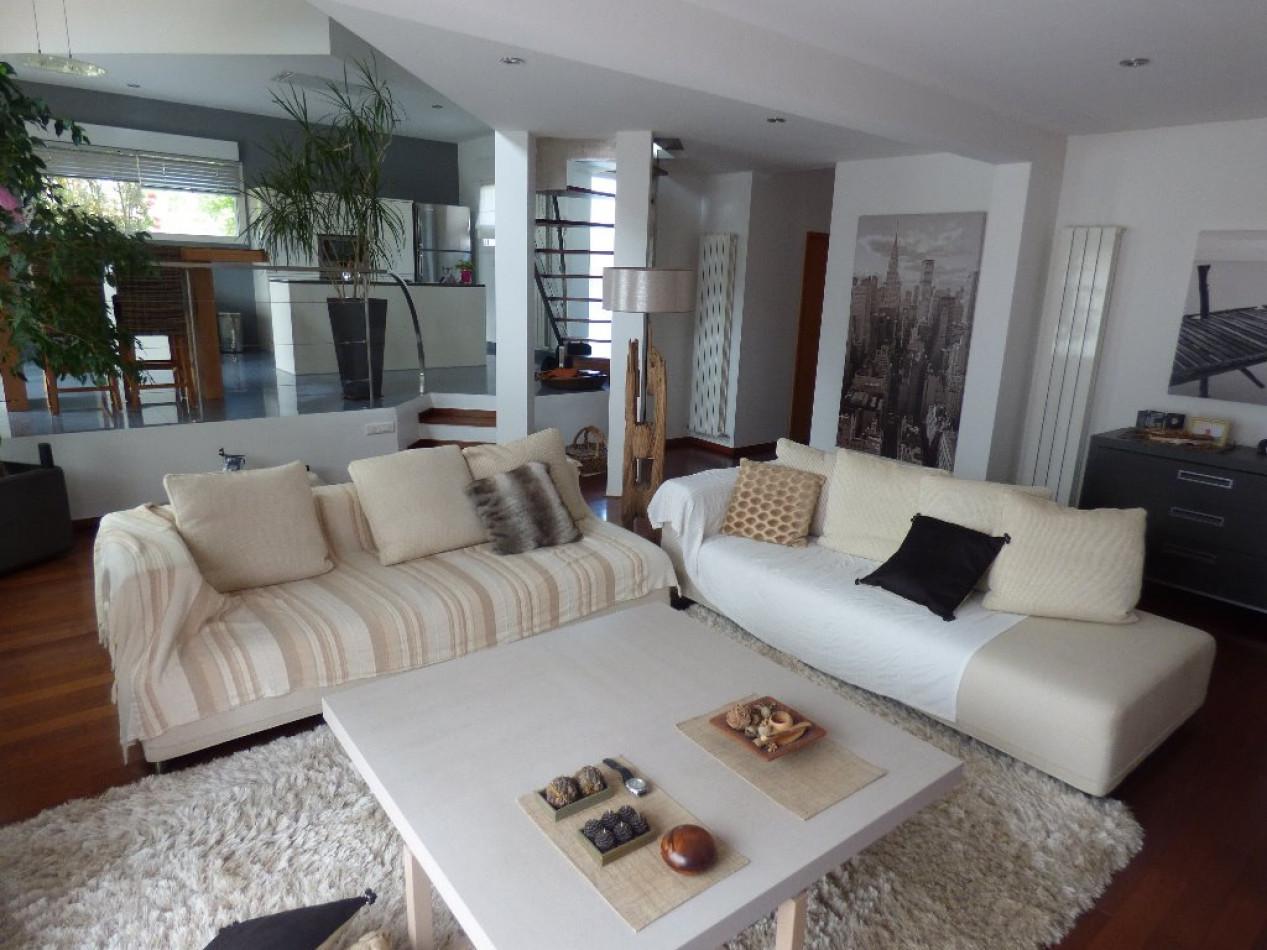 A vendre Bouzigues 3415030058 S'antoni immobilier