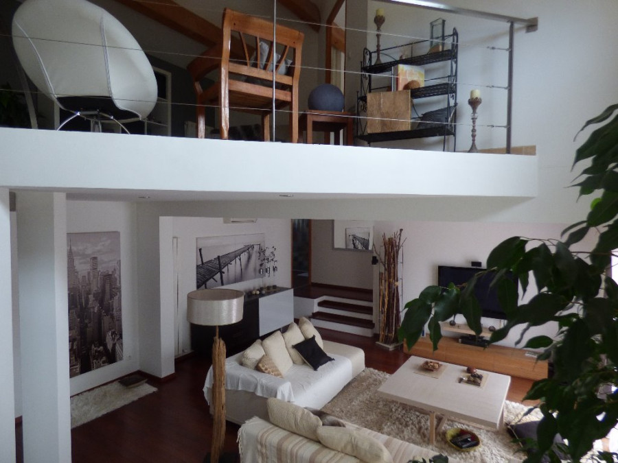 A vendre Bouzigues 3415030058 S'antoni immobilier jmg