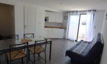 A vendre Le Cap D'agde  3415030059 S'antoni immobilier cap d'agde