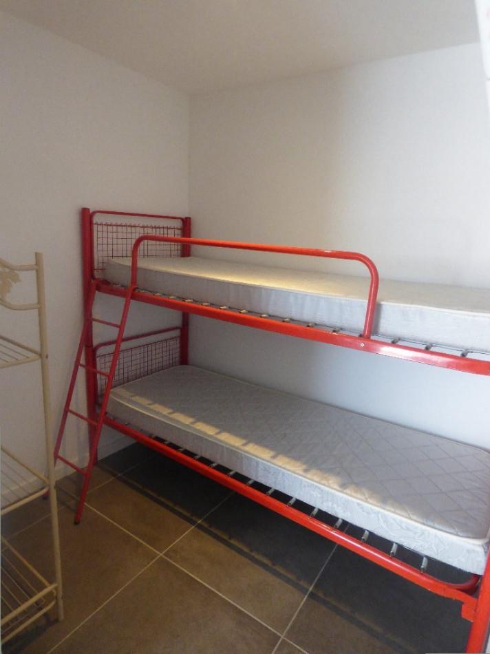 A vendre Le Cap D'agde 3415030059 S'antoni immobilier