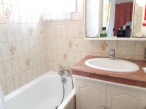 A vendre Le Cap D'agde 3415030138 S'antoni immobilier agde centre-ville