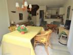 A vendre Le Cap D'agde 3415030162 S'antoni immobilier