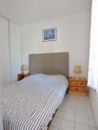 A vendre Le Cap D'agde 3415030192 S'antoni immobilier grau d'agde
