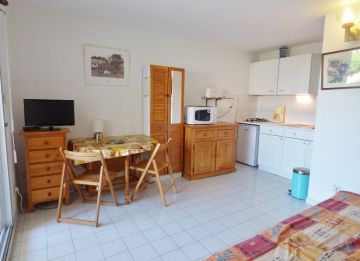 For sale Le Cap D'agde 3415030192 S'antoni real estate