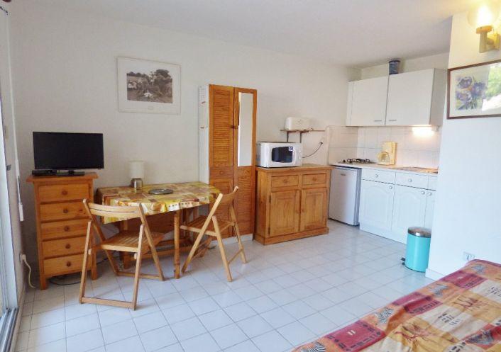 A vendre Le Cap D'agde 3415030192 S'antoni immobilier