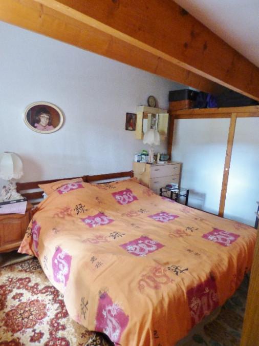 A vendre Le Cap D'agde 3415030193 S'antoni immobilier agde