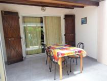 A vendre Le Cap D'agde 3415030230 S'antoni immobilier marseillan centre-ville