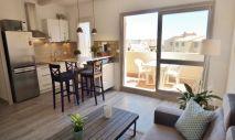 A vendre Le Cap D'agde 3415030235 S'antoni immobilier cap d'agde
