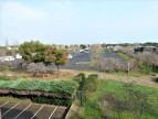 A vendre Le Cap D'agde 3415030239 S'antoni immobilier