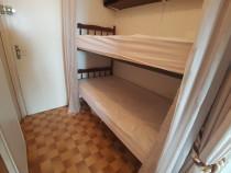 A vendre Le Cap D'agde 3415030239 S'antoni immobilier jmg