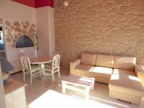 A vendre Le Cap D'agde 3415030279 S'antoni immobilier jmg