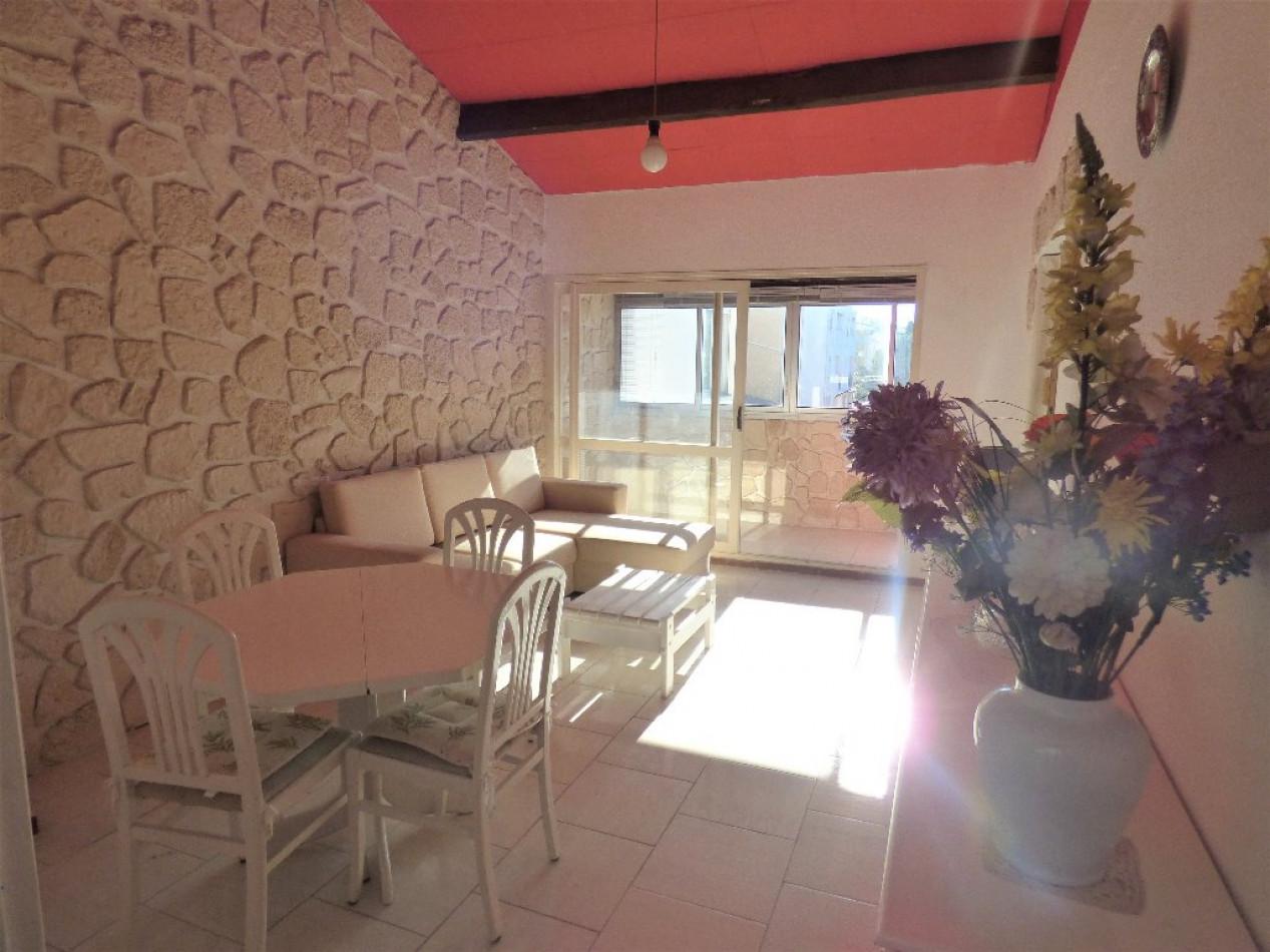 A vendre Le Cap D'agde 3415030279 S'antoni immobilier