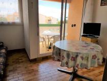 A vendre Le Cap D'agde 3415030340 S'antoni immobilier jmg