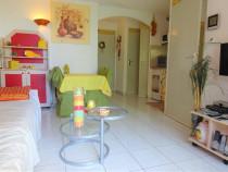 A vendre Le Cap D'agde 3415030344 S'antoni immobilier agde