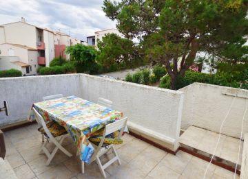 For sale Le Cap D'agde 3415030356 S'antoni real estate