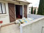 A vendre Le Cap D'agde 3415030356 S'antoni immobilier