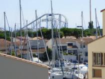 A vendre Le Cap D'agde 3415030389 S'antoni immobilier agde centre-ville