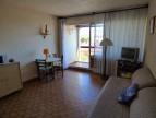 A vendre Le Cap D'agde 3415030389 S'antoni immobilier