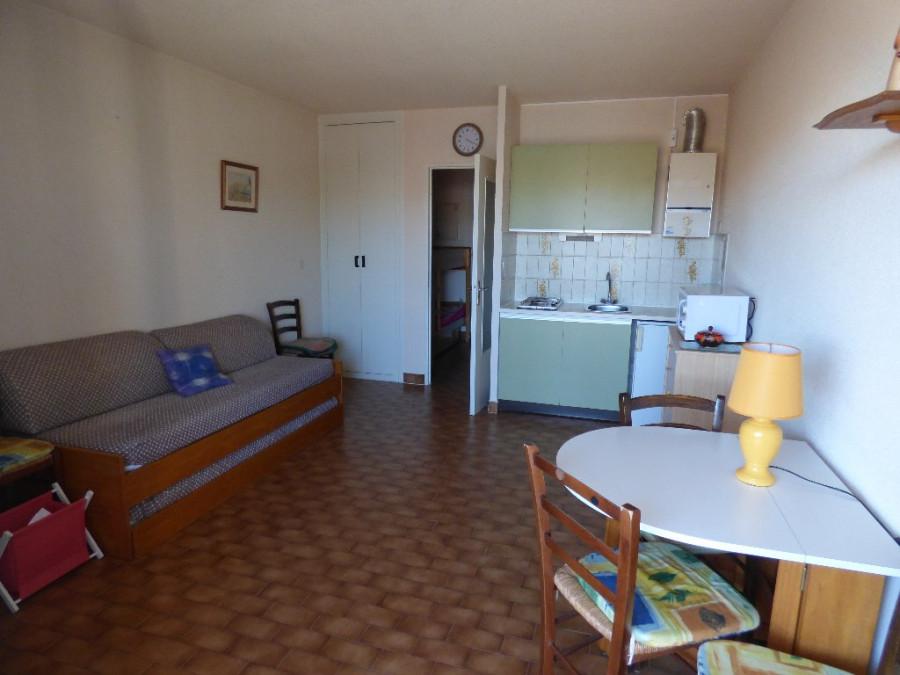 A vendre Le Cap D'agde 3415030389 S'antoni immobilier jmg