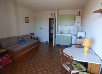 A vendre Le Cap D'agde 3415030389 S'antoni immobilier agde