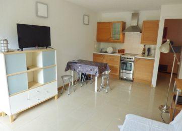 A vendre Le Cap D'agde 3415030399 S'antoni immobilier agde