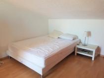 A vendre Le Cap D'agde 3415030409 S'antoni immobilier agde centre-ville