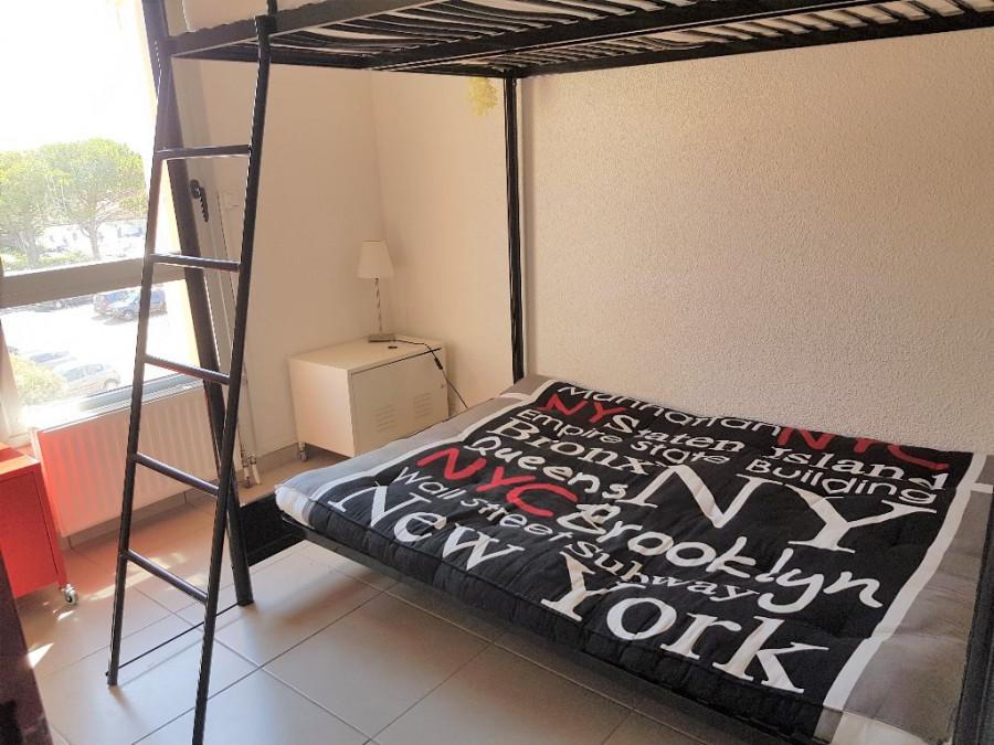 A vendre Le Cap D'agde 3415030409 S'antoni immobilier marseillan centre-ville