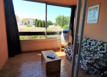 A vendre Le Cap D'agde 3415030421 S'antoni immobilier cap d'agde