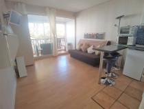 A vendre Le Cap D'agde 3415030424 S'antoni immobilier marseillan centre-ville
