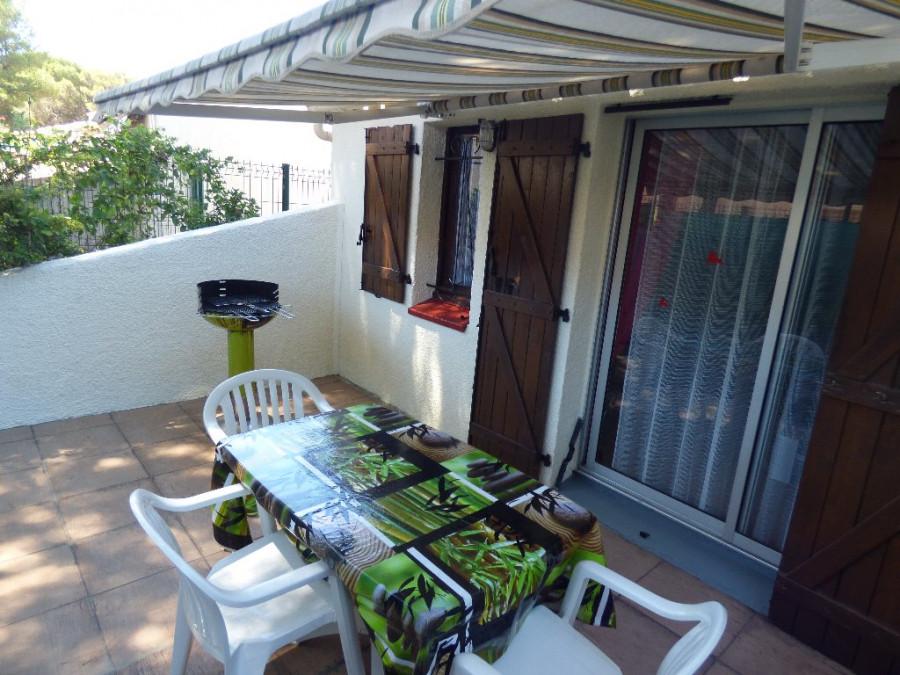 A vendre Le Cap D'agde 3415030427 S'antoni immobilier agde centre-ville