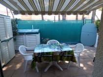A vendre Le Cap D'agde 3415030427 S'antoni immobilier agde