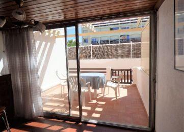 A vendre Le Cap D'agde 3415030428 S'antoni immobilier agde centre-ville