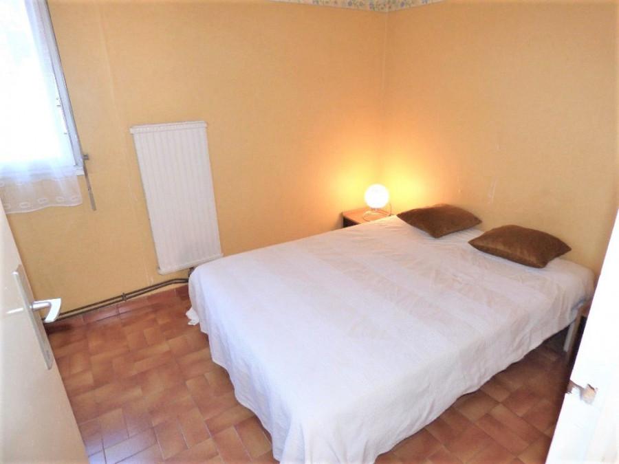 A vendre Le Cap D'agde 3415030428 S'antoni immobilier marseillan centre-ville