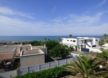A vendre Le Cap D'agde 3415030434 S'antoni immobilier agde