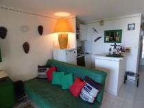 A vendre Le Cap D'agde 3415030434 S'antoni immobilier agde centre-ville