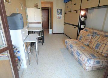 For sale Le Cap D'agde 3415030449 S'antoni real estate