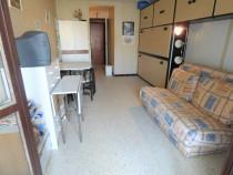 A vendre Le Cap D'agde 3415030449 S'antoni immobilier jmg