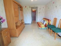 A vendre Le Cap D'agde 3415030453 S'antoni immobilier agde centre-ville