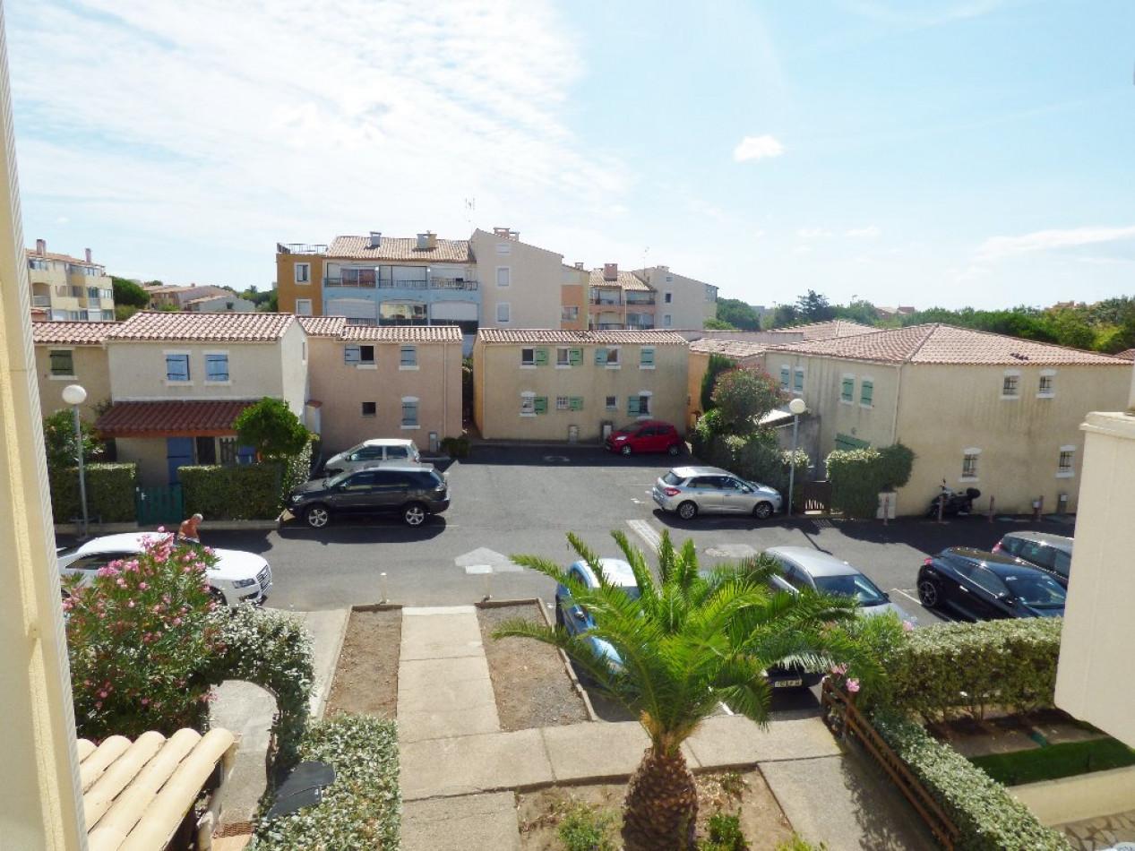 A vendre Le Cap D'agde 3415030456 S'antoni immobilier