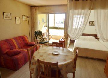 For sale Le Cap D'agde 3415030456 S'antoni real estate