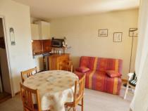 A vendre Le Cap D'agde 3415030456 S'antoni immobilier cap d'agde